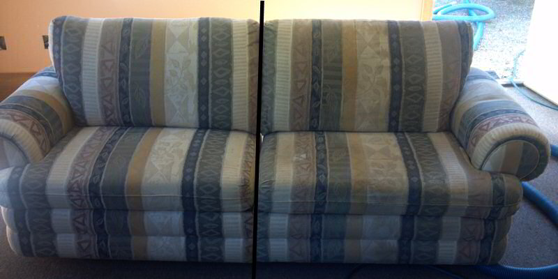 Reilly's Carpet Cleaning - Quality is